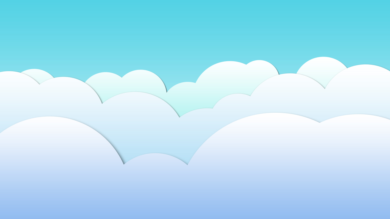 clouds-vector-ppt-backgrounds-powerpoint